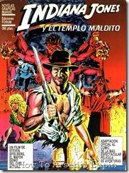 P00002 - Indiana Jones Y El Templo Maldito .howtoarsenio.blogspot.com