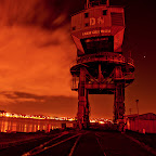 Mare Island 2009-61.jpg