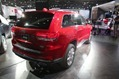 NAIAS-2013-Gallery-208