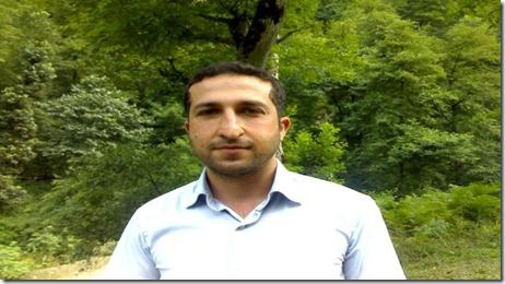 Yousef-Nadarkhani