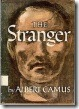 The-Stranger-Albert-Camus