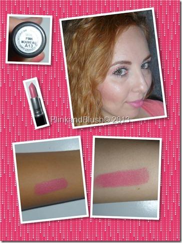 pink nouveau21