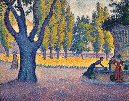 paul_signac_saint tropez