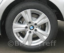 bmw wheels style 222