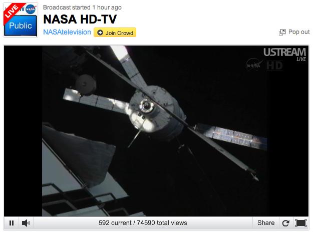 Bildschirmfoto 2012-03-29 um 00.09.47.png