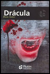 draculaa