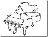 PIANO_COLA