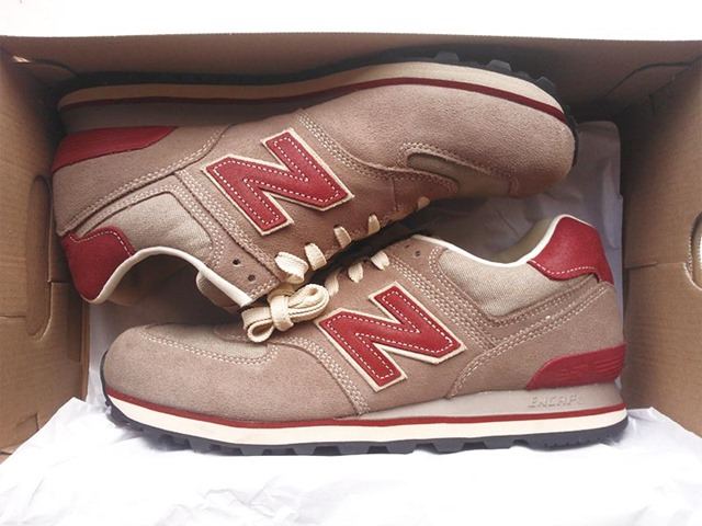 nb-02
