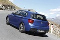 BMW-1-Series-AWD-7