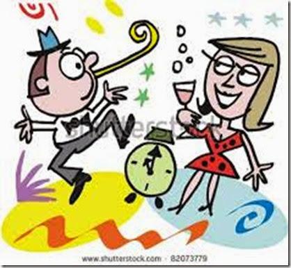 stock-vector-vector-cartoon-of-happy-couple-celebration-new-year-s-eve-82073779