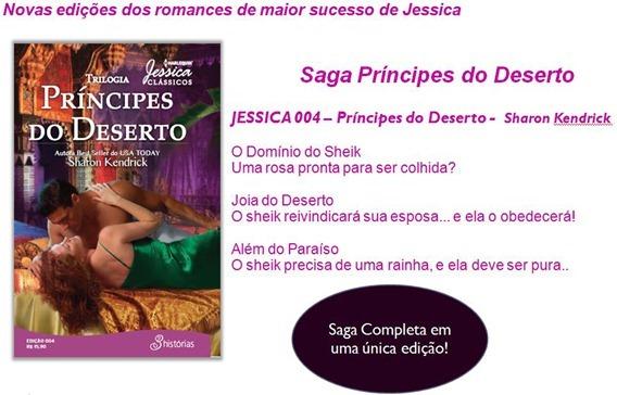 Jessica 004