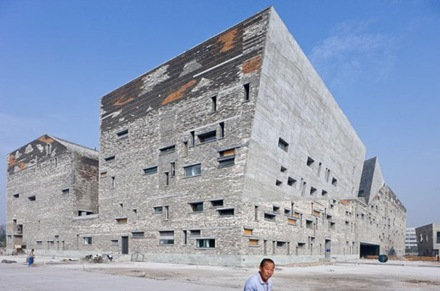 museo-historico-de-ningbo-wang-shu-amateur-architecture