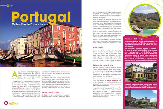 Revista-20-063