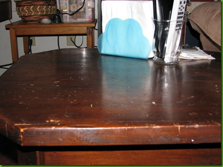 Pungy-table-6