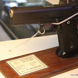 defense and sporting arms show - gun show philippines (75).JPG