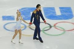 Russian Pairs