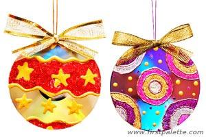 cd-ornament