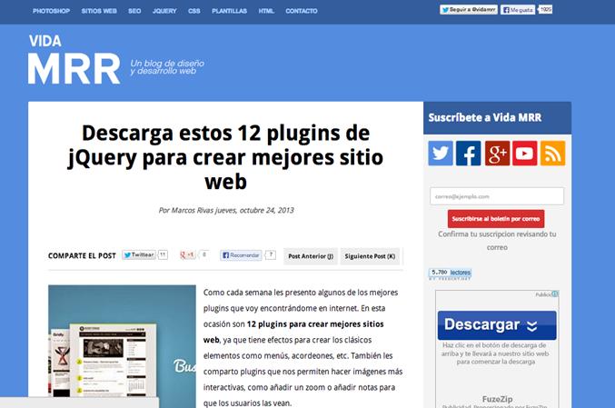 Captura de pantalla 2013-10-27 a la(s) 19.54.45