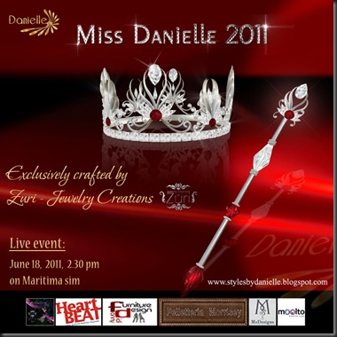Miss_Danielle_2011_crown_ad_1'