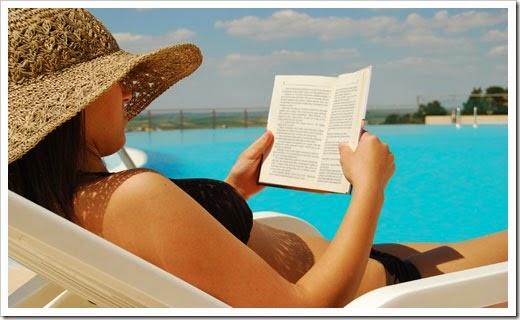 Lectura semana don dividendo 31-2014