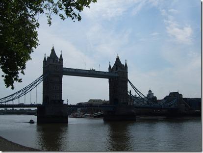 JH 5-6 Jul London 142