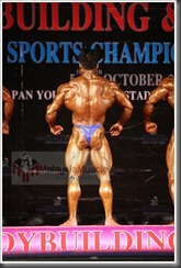 wong prejudging 100kg  (21)