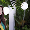 Sridhar - Hansika,Shurti & Siddharath Upcoming Tamil Movie Stills 2012