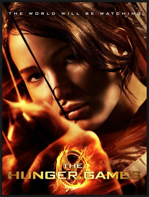 Hunger_Games_Movie_2012