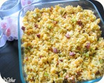 Easy Fried Rice 5