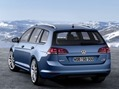 VW-Jetta-SportWagen-Golf-Variant-5