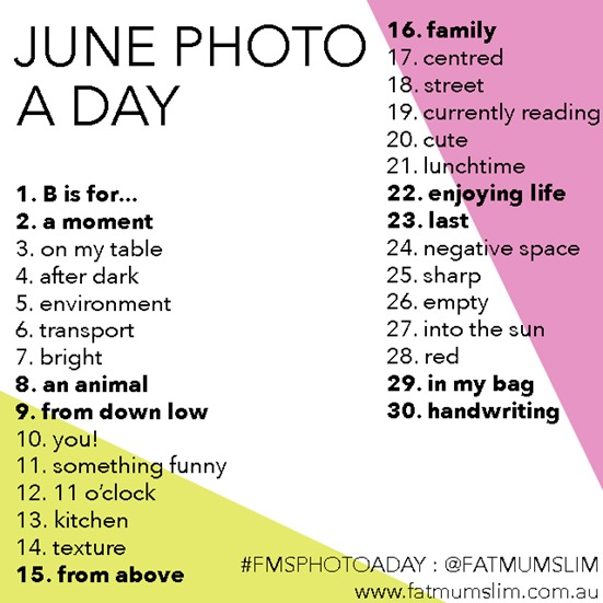 JUNE-PHOTO-A-DAY_zpsda153a55