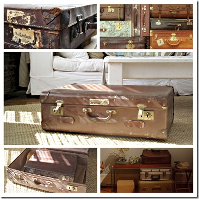 week 21 - vintage suitcase copy