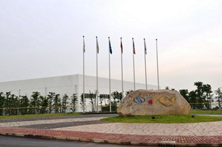 GM-Proving-Ground-China-2