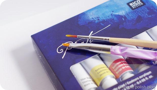 Naegel-Acrylfarbe-One-Stroke-Blumen-1