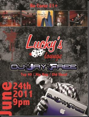 LuckyLounge624