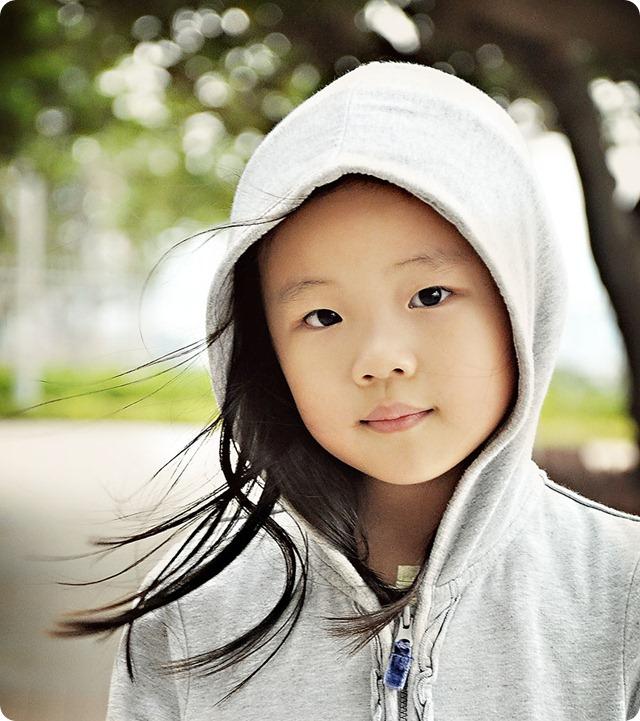 Hooded-Zoe-(1)
