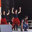 mednarodni-festival-igraj-se-z-mano-ljubljana-30.5.2012_026.jpg