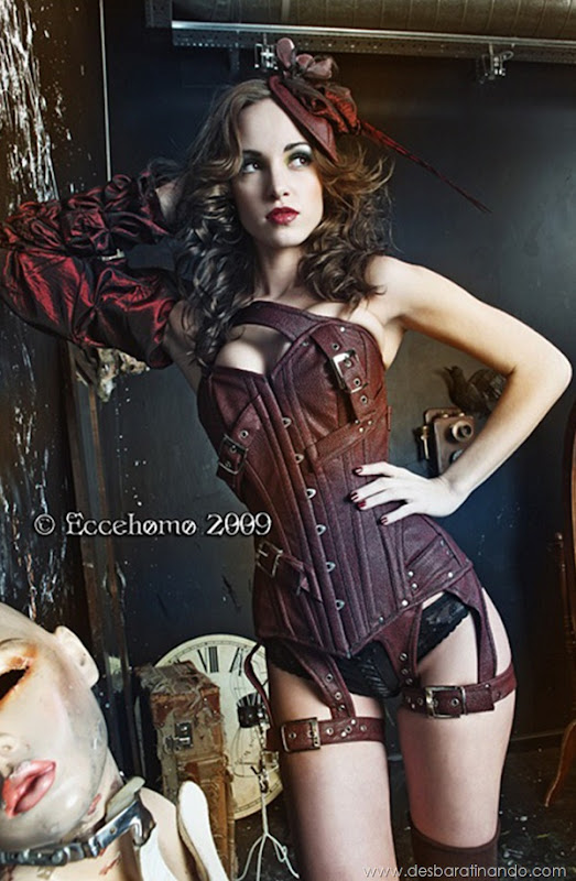 steampunk-girls-garotas-mulheres-lindas-sexy-corset-espartilho-fofas-gatas-gostosas-seios-peitos-desbaratinando-sexta-proibida (61)