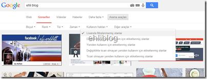 google-resim-arama