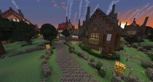 DustyCraft-v2-Texture-pack-32x-Minecraft152