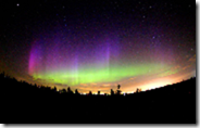 By Image Editor (originally posted to Flickr as Northern Lights) [CC-BY-2.0 (http://creativecommons.org/licenses/by/2.0)], via Wikimedia Commons