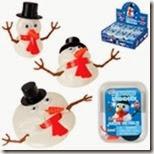 melting-snowman-34