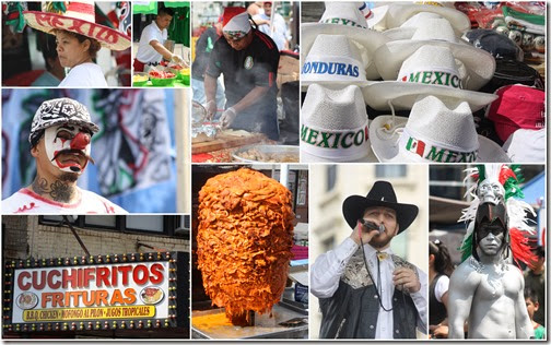 mexican-street-fair-nyc