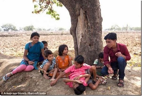 simenses india (2)