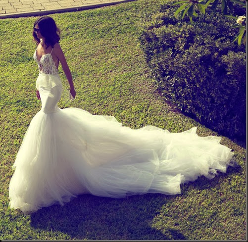 Zahavit-Tshuba-Wedding-Gowns-10
