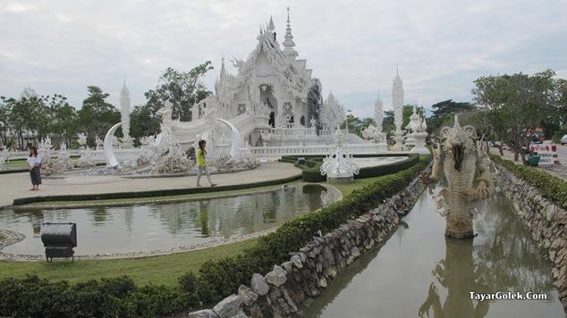 white temple 4