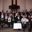 Adventi-koncert-2011-15.jpg