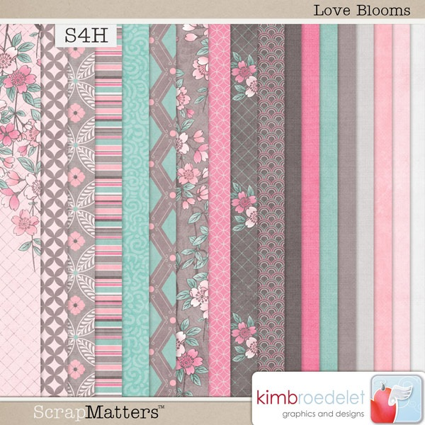 kb-Loveblooms_papers