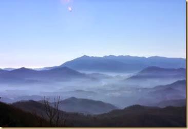 Blue-ridge-1