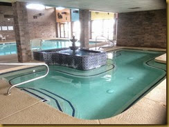 SS Indoor pool 1